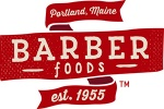 BARBER FROZEN FOODS