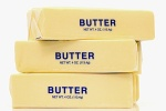 BUTTER & BUTTER BLENDS