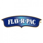 FLAV-R-PAK FROZEN VEGETABLES
