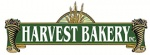 HARVEST BAKERY