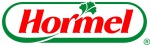 HORMEL FOODS REFRIGERATED