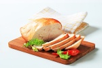 PERDUE FRESH TURKEY