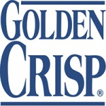 GOLDENCRISP APPETIZERS