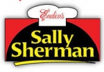 SALLY SHERMAN FOODS